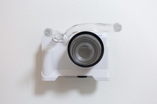 歯科用デジタルカメラ